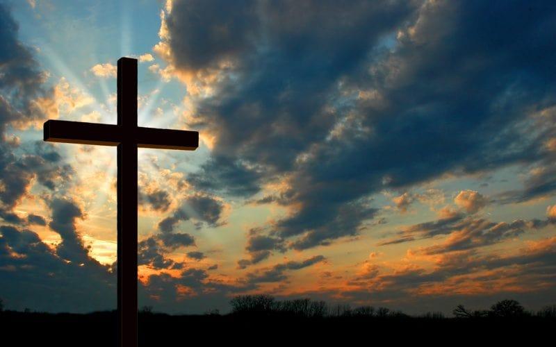 キリスト 教 三 大 宗派