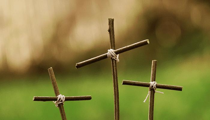 キリスト教 香典