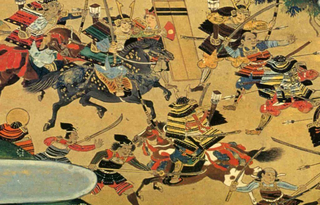 キリスト教 日本