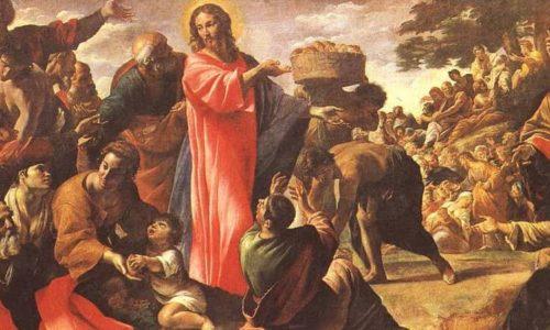 キリスト教 歴史