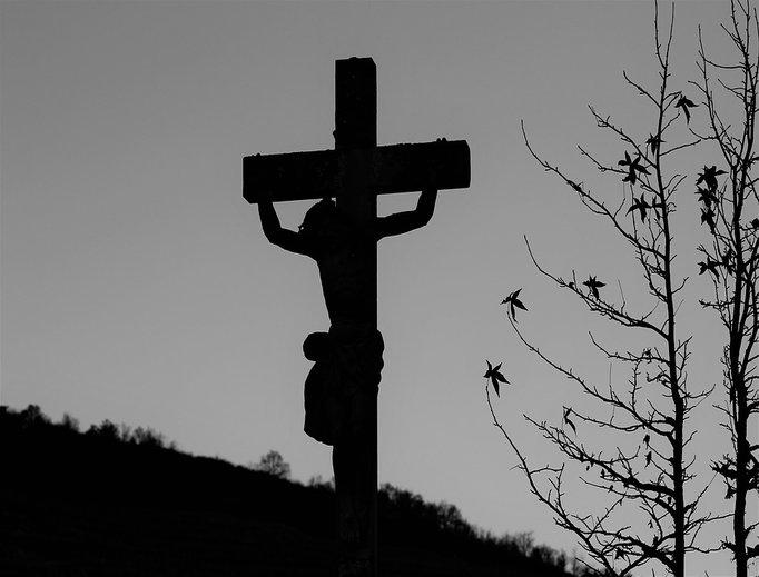 キリスト教徒