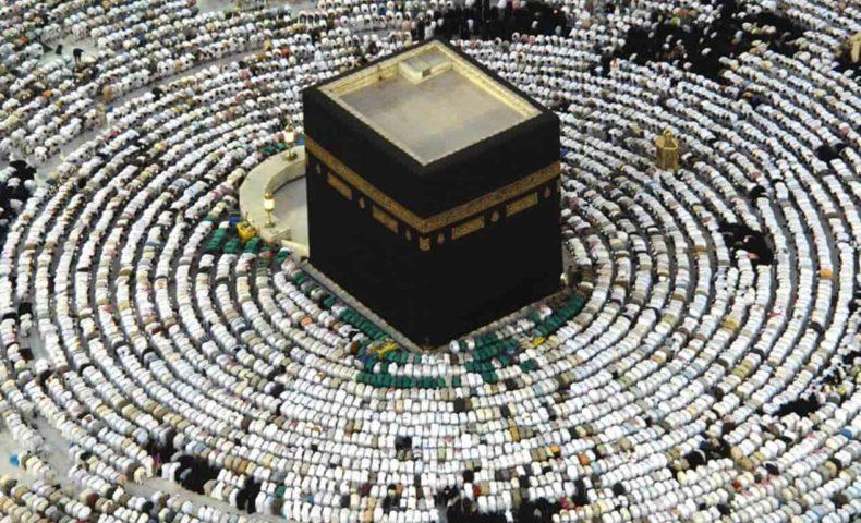 イスラム教 英語
