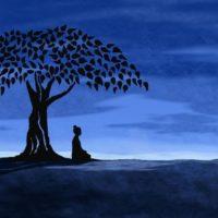 仏教 英語