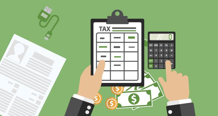 宗教 法人 税金 法人税