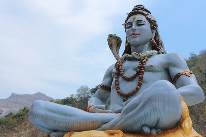 ヒンズー教
