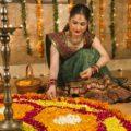 ヒンドゥー教で押さえておきたい9つの特徴