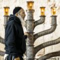 ユダヤ教で知っておくべき2の常識【特集まとめ】