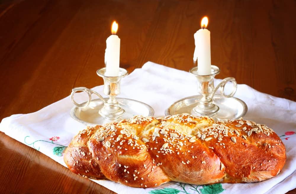 ユダヤ教 食事