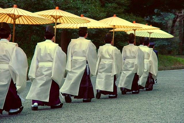 神道 葬儀
