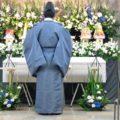 神道の葬儀で玉串と50日祭は常識?