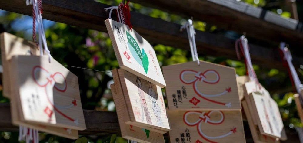 神道 政治 連盟