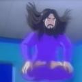 オウム真理教アニメまとめ【全5シリーズ動画あり】